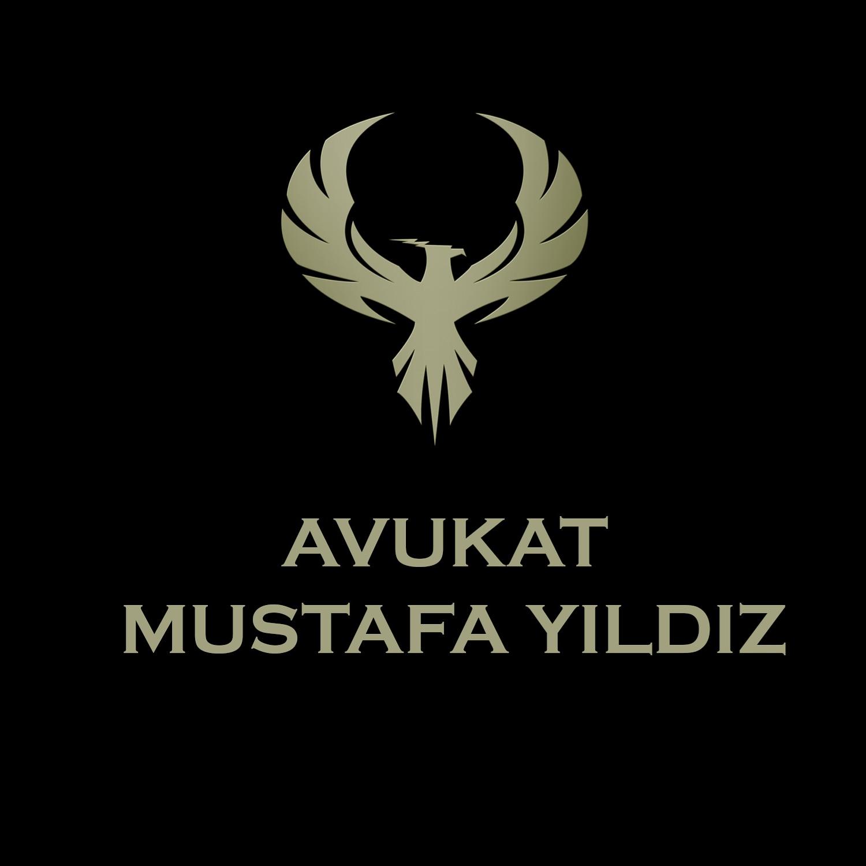 Anka Hukuk Bürosu - Avukat Mustafa YILDIZ Icon
